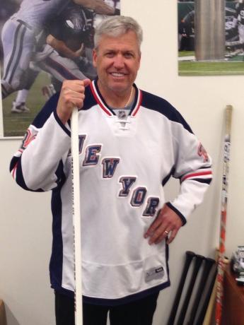 rex-ryan-new-york-rangers-jersey
